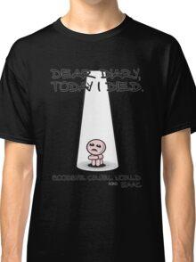 Dear Diary Classic T-Shirt