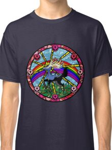 Queen of the Fairys Classic T-Shirt