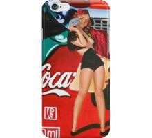To Buy or no to Be iPhone Case/Skin
