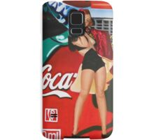 To Buy or no to Be Samsung Galaxy Case/Skin