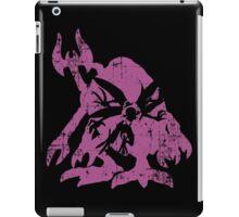 Super Shocker iPad Case/Skin