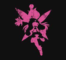 Poison Ivy Unisex T-Shirt