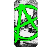 Fountain Square iPhone Case/Skin