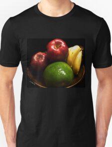 Fruits Unisex T-Shirt