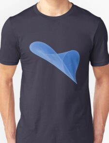 Blue Chao T-Shirt