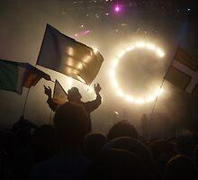 leeds festival 2006 by dancrosby14