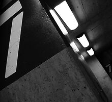 7 by unflux