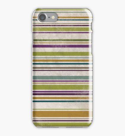 Stipe-Tastic iPhone Case/Skin