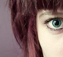 curiosity by esphotographic