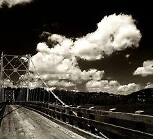 road open 2 by tuetano