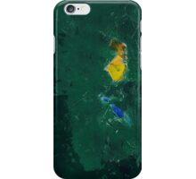 No. 320 iPhone Case/Skin