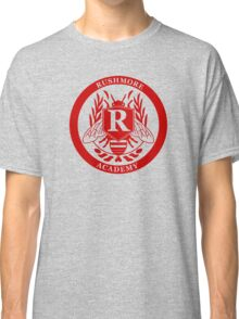 Rushmore Academy Classic T-Shirt