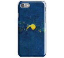 No. 117 iPhone Case/Skin