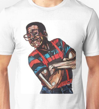 Urkel Unisex T-Shirt
