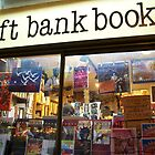 Left Bank Books by alexiskins