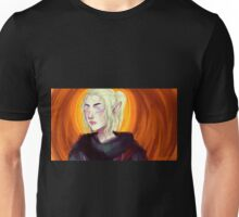 Elf lady 2 Unisex T-Shirt