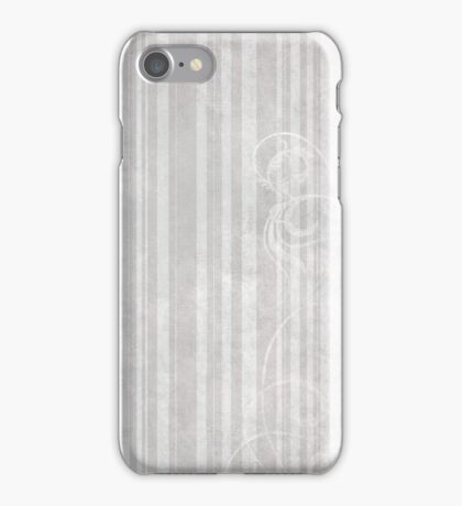 Forevermore iPhone Case/Skin