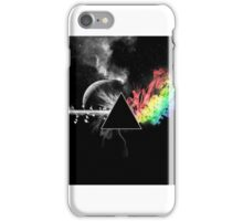 Pink Floyd! iPhone Case/Skin