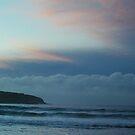 Dawn by Alison Howson