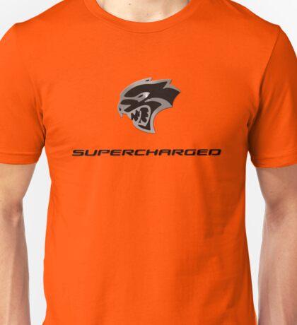Hellcat Unisex T-Shirt