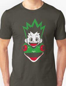 Cute Hunter Unisex T-Shirt