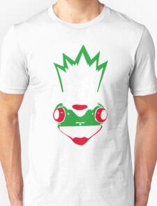 Cute Hunter T-Shirt