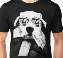 DOOBIE  Unisex T-Shirt