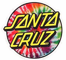 Santa Cruz by johnnyberube