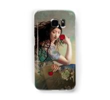 Feel Again Samsung Galaxy Case/Skin