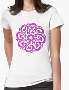 Mohammed (Pink Mandala)... T-Shirt