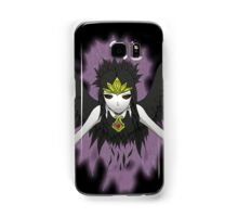 Fabled Grimro Samsung Galaxy Case/Skin