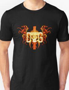 Official Logo v. 1.0 T-Shirt