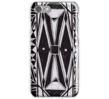 Hypnotized iPhone Case/Skin