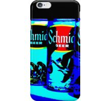 Beer, Beer, Beer iPhone Case/Skin