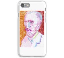 Vincent  iPhone Case/Skin