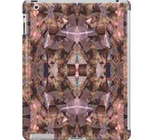 Abandon #6 iPad Case/Skin