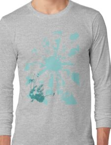 Nature Photography Long Sleeve T-Shirt
