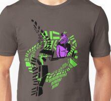 Rotten Wild Hitman Unisex T-Shirt