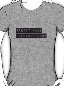 PFES T-Shirt