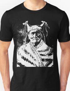 GERONIMO (1888) T-Shirt