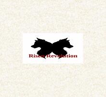 Risen Revolution Hoodie