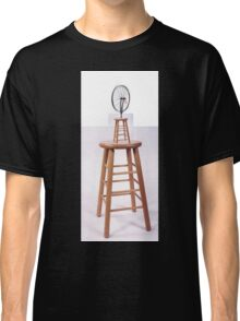 Tour de Farce revisited Classic T-Shirt