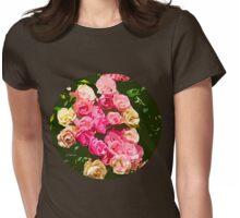 Sunday Roses T-Shirt