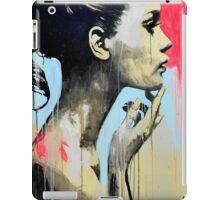 perhaps iPad Case/Skin