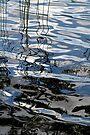 Liquid by Walter Quirtmair