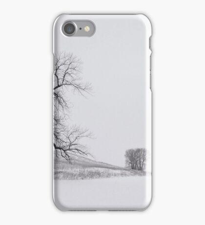 Livermore #2 iPhone Case/Skin