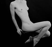 Nude.3   www.tgsdarkroom.com by tgsdarkroom