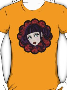 JAPANESE THEME T-Shirt