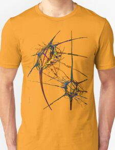 Photosynthesis (TS) T-Shirt