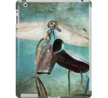 Love At First Sight iPad Case/Skin